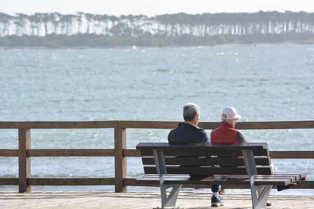 ひどい ジブラルタ 生命 ジブラルタ生命保険の口コミ 評判の良い生命保険を徹底比較